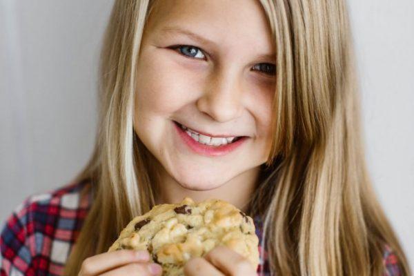 blog-christis-cookies-post-2