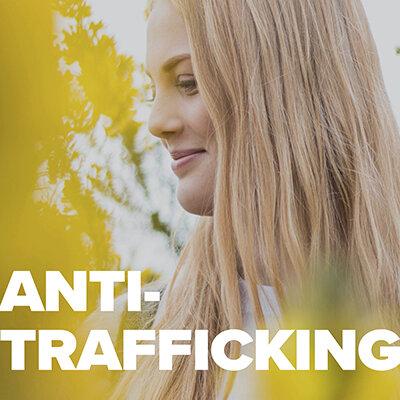 OMC-Anti-Trafficking