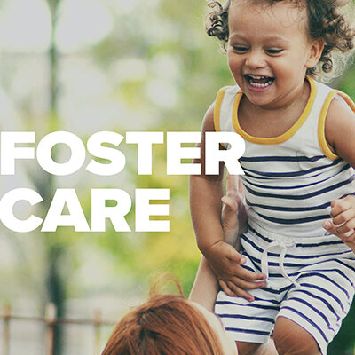 OMC-Foster-Care