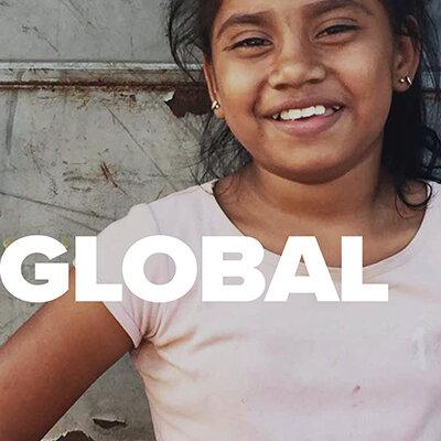 OMC-Global