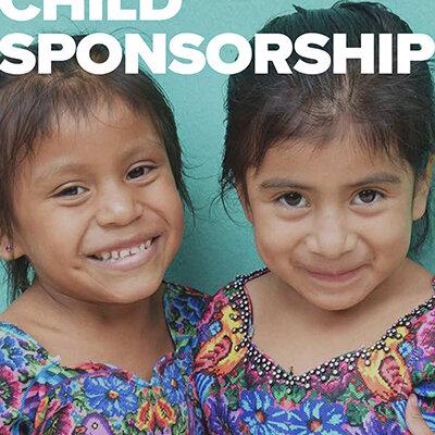 OMC-Global-Child-Sponsorship