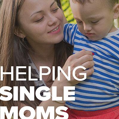 OMC-Single-Moms