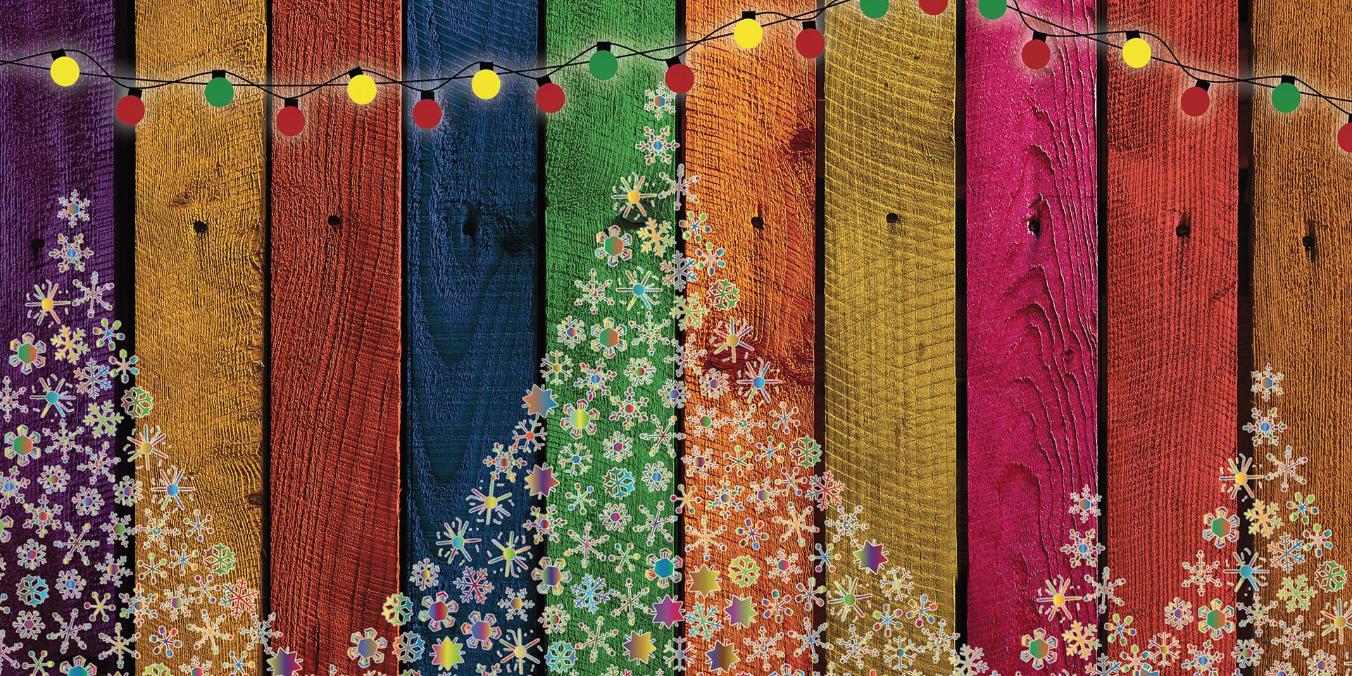 Guatemalan Christmas Craft Fair